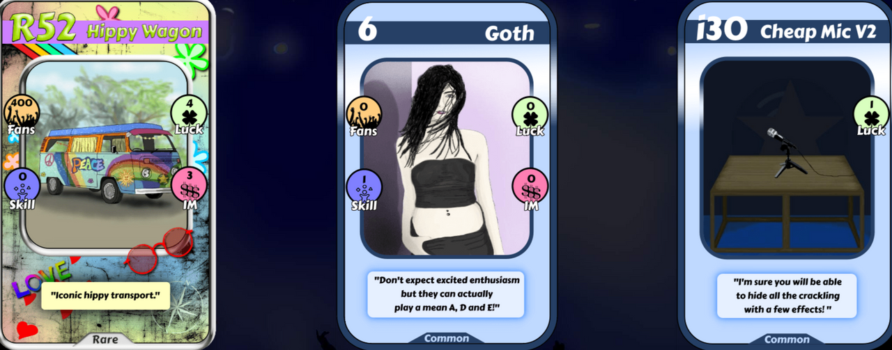 card280.png