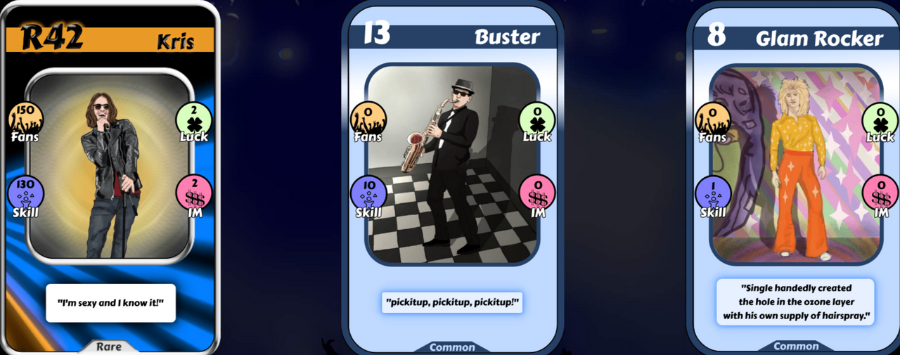card315.png