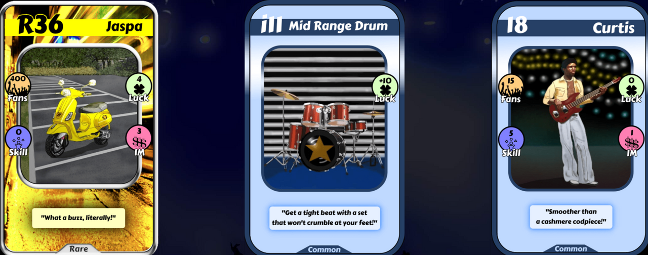 card288.png