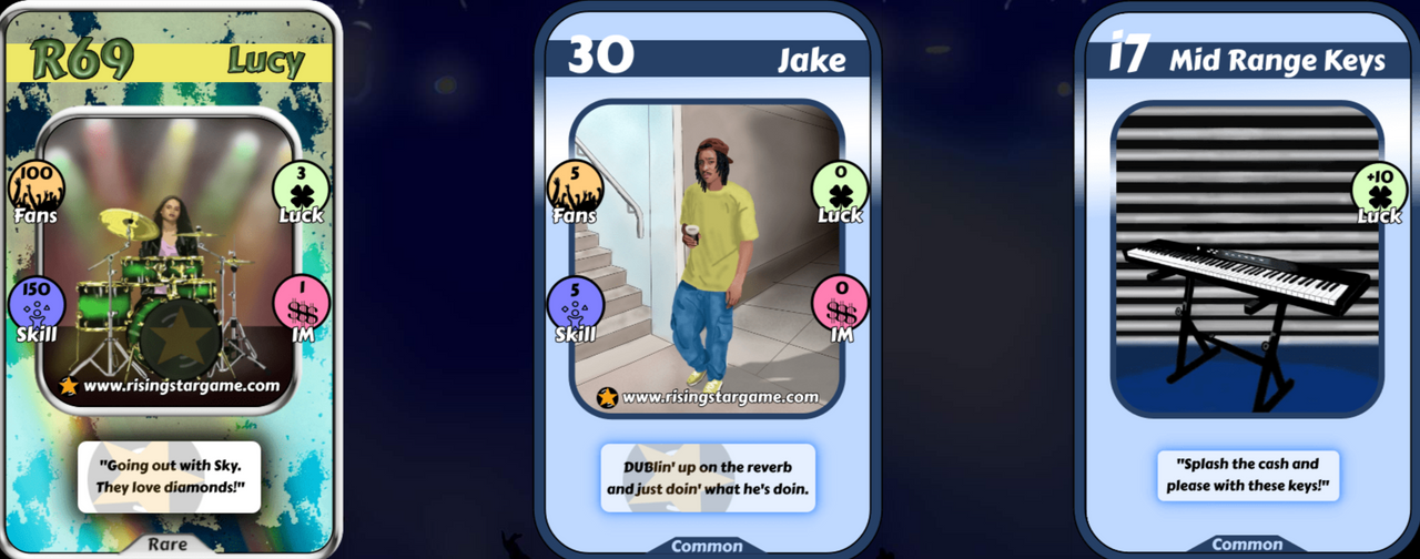 card654.png