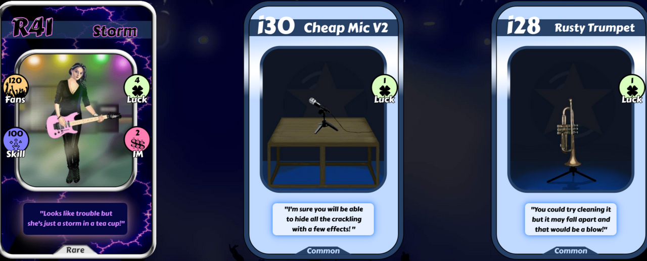 card337.png