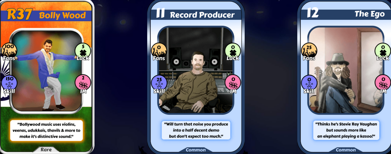 card334.png