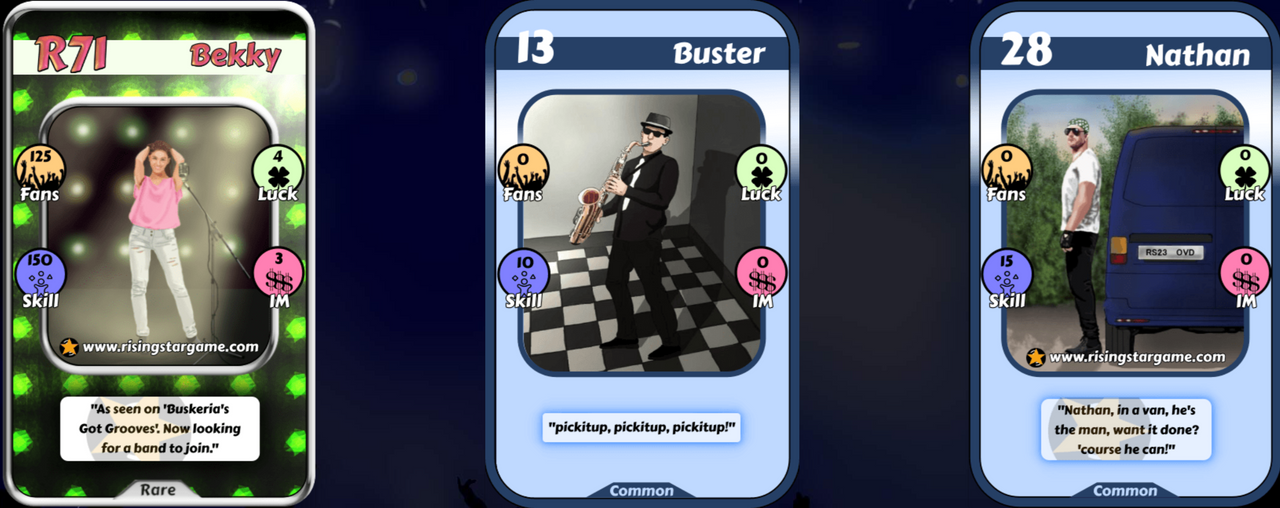 card676.png