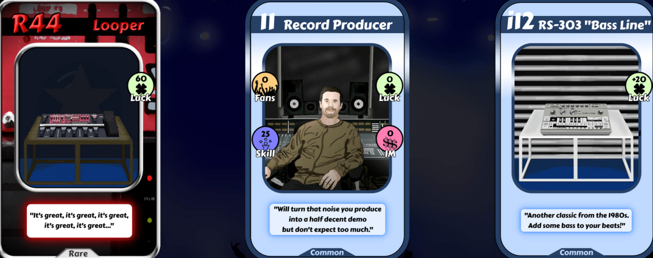 card381.png