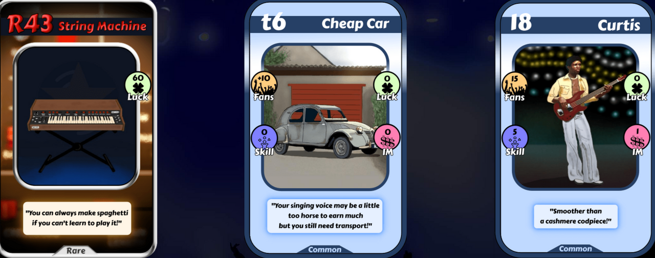 card262.png