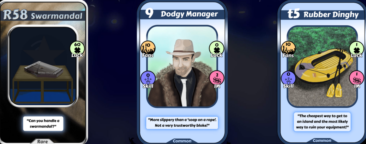 card261.png