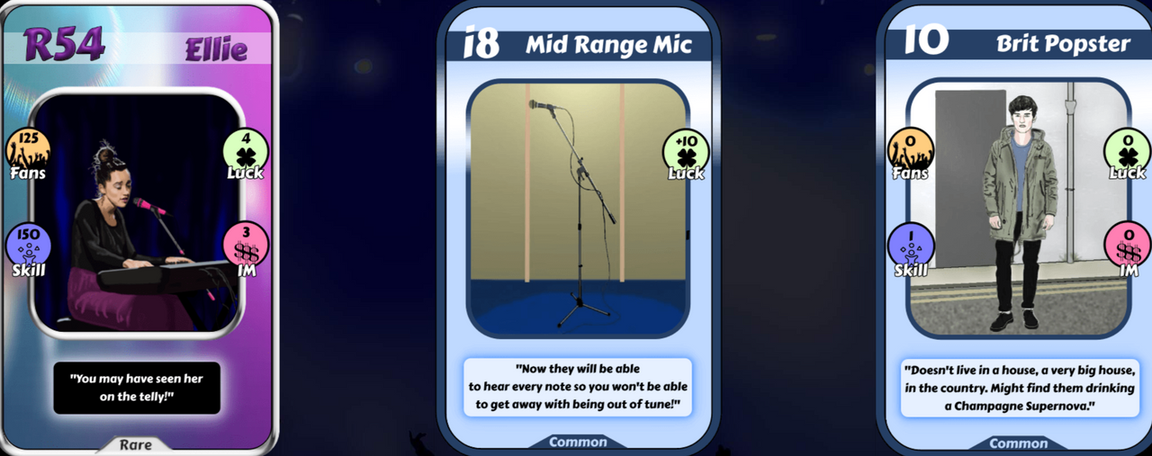 card278.png