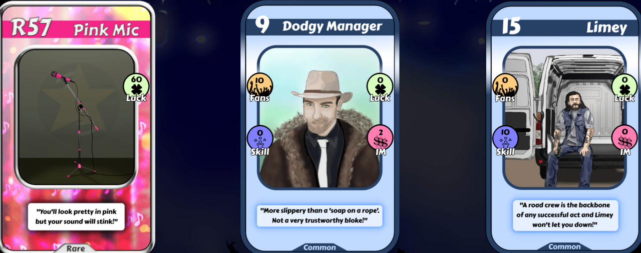 card324.png