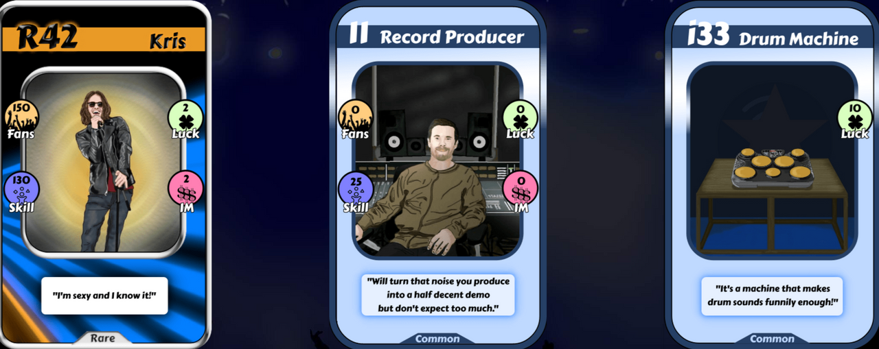 card290.png