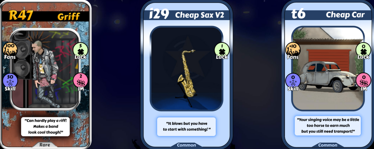 card342.png