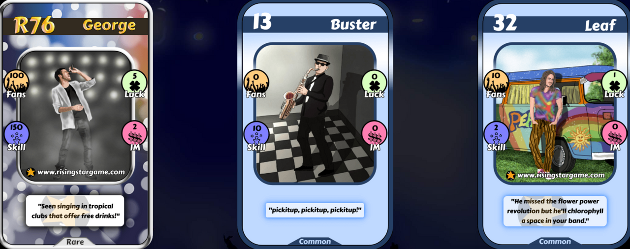 card674.png
