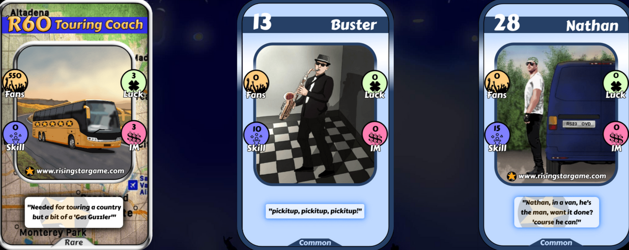 card650.png