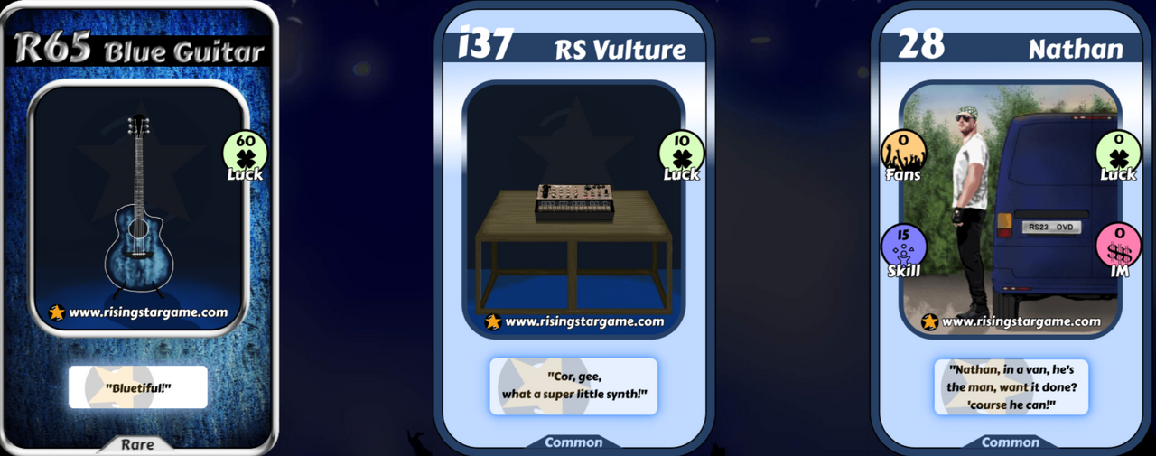 card649.png
