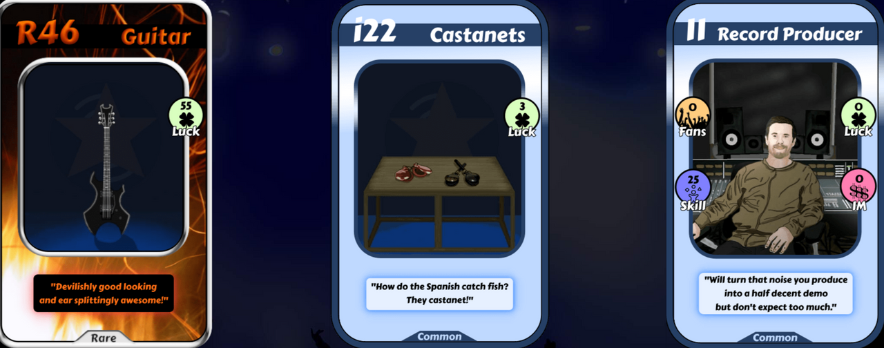 card299.png