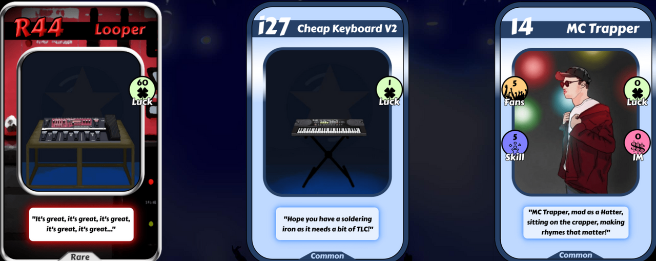 card368.png