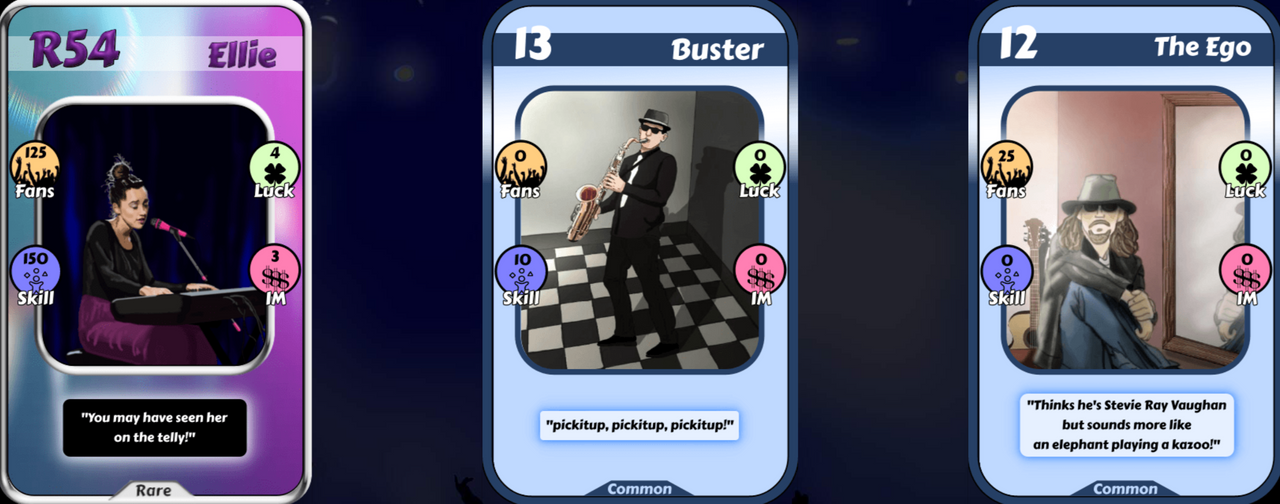 card302.png