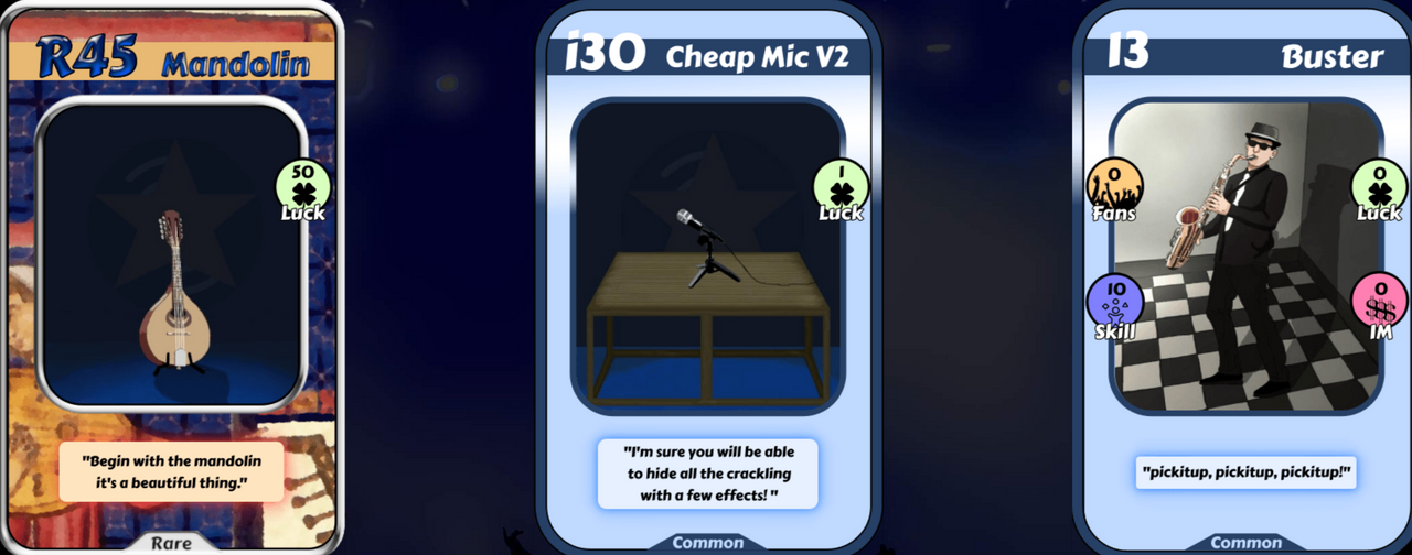 card248.png