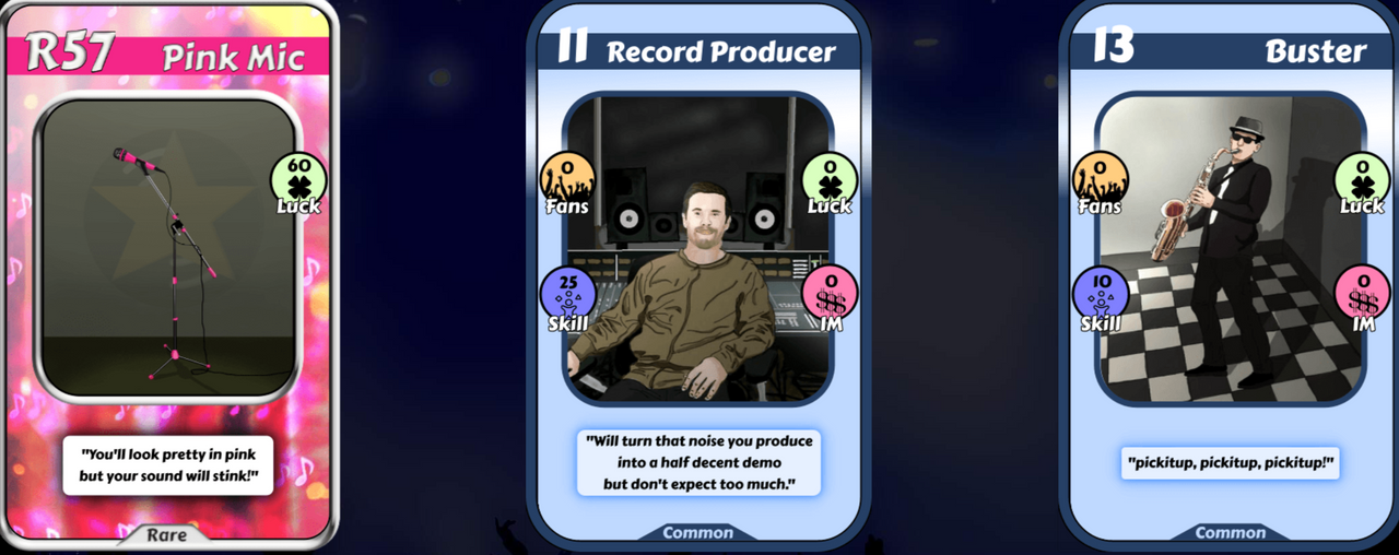 card289.png