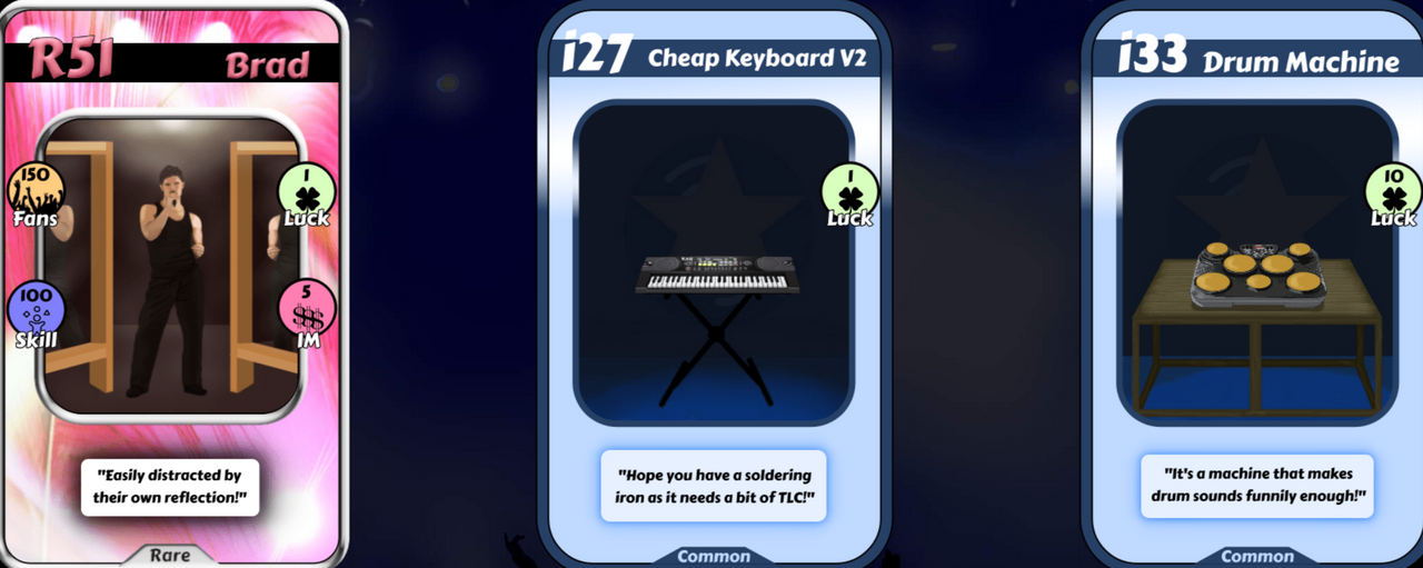 card375.png