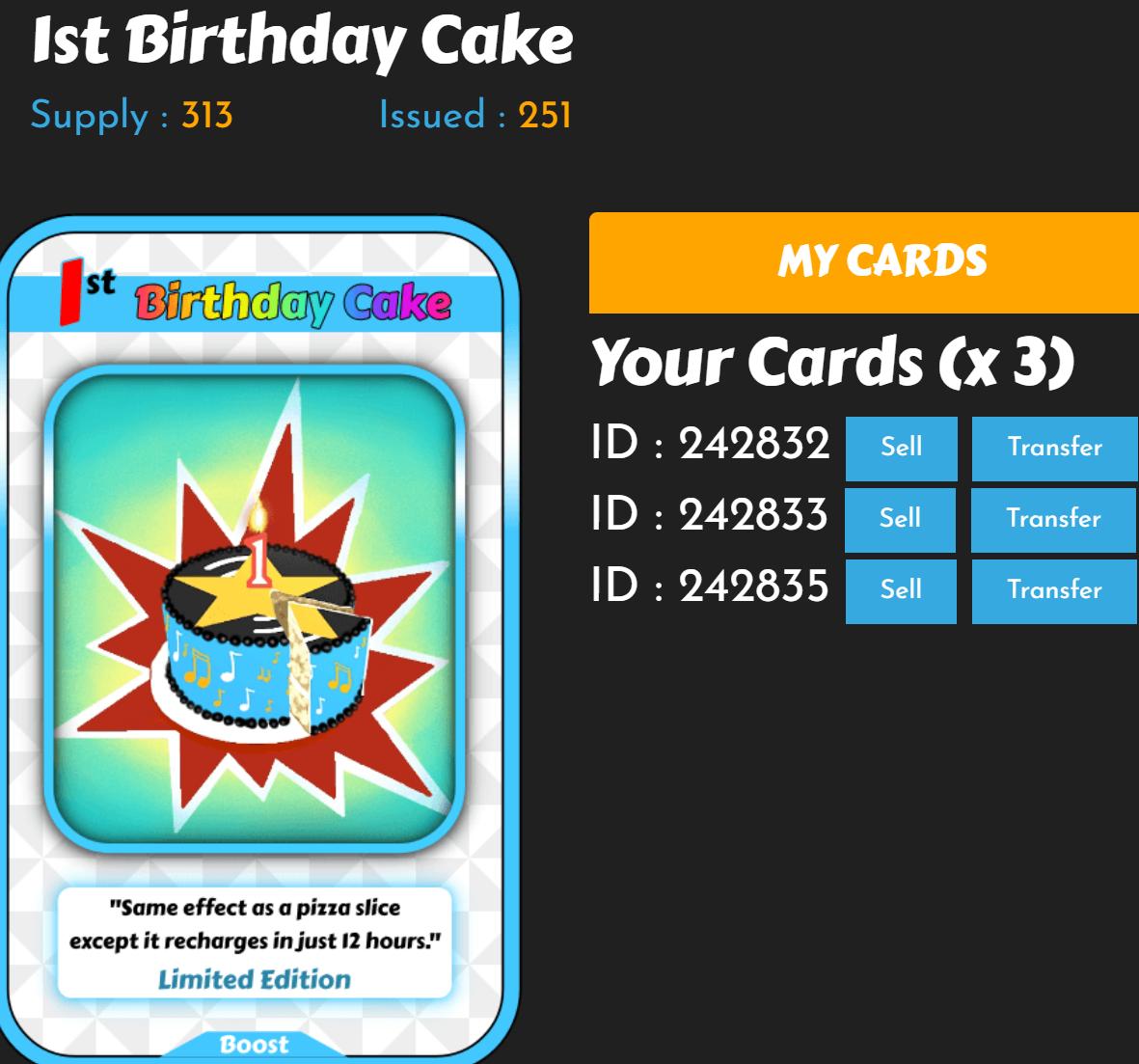 birthday1st.png
