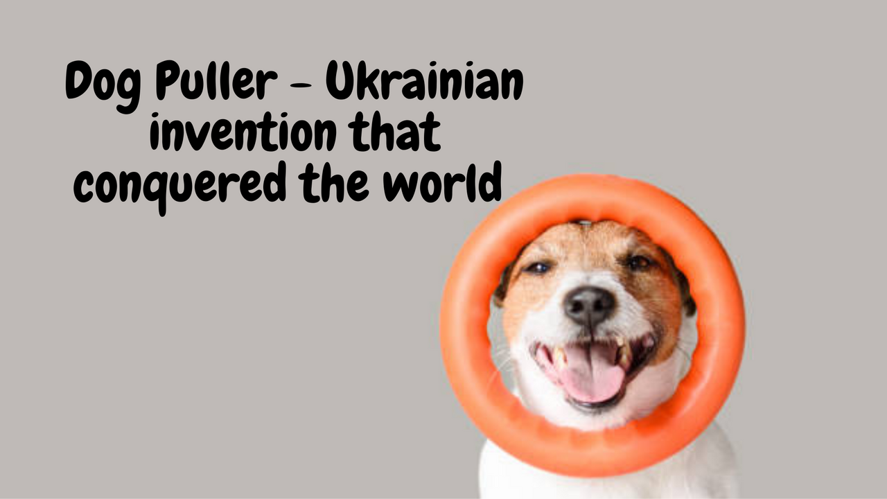 Dog Puller  Ukrainian invention that conquered the world.png