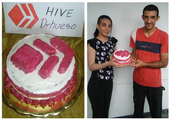 torta de drhueso.png