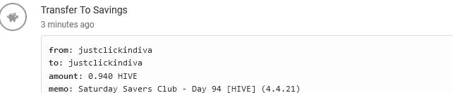 Screenshot_2021-04-04 justclickindiva - justclickindiva PeakD(2).png