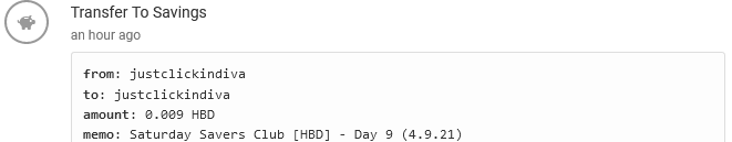 Screenshot_2021-04-09 justclickindiva - justclickindiva PeakD(2).png