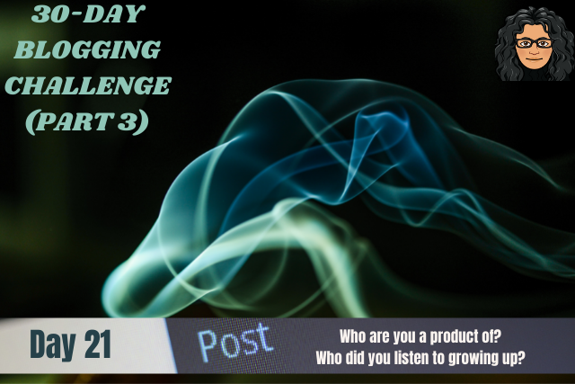 30-Day Blogging Challenge-Part3A-#21(2).png
