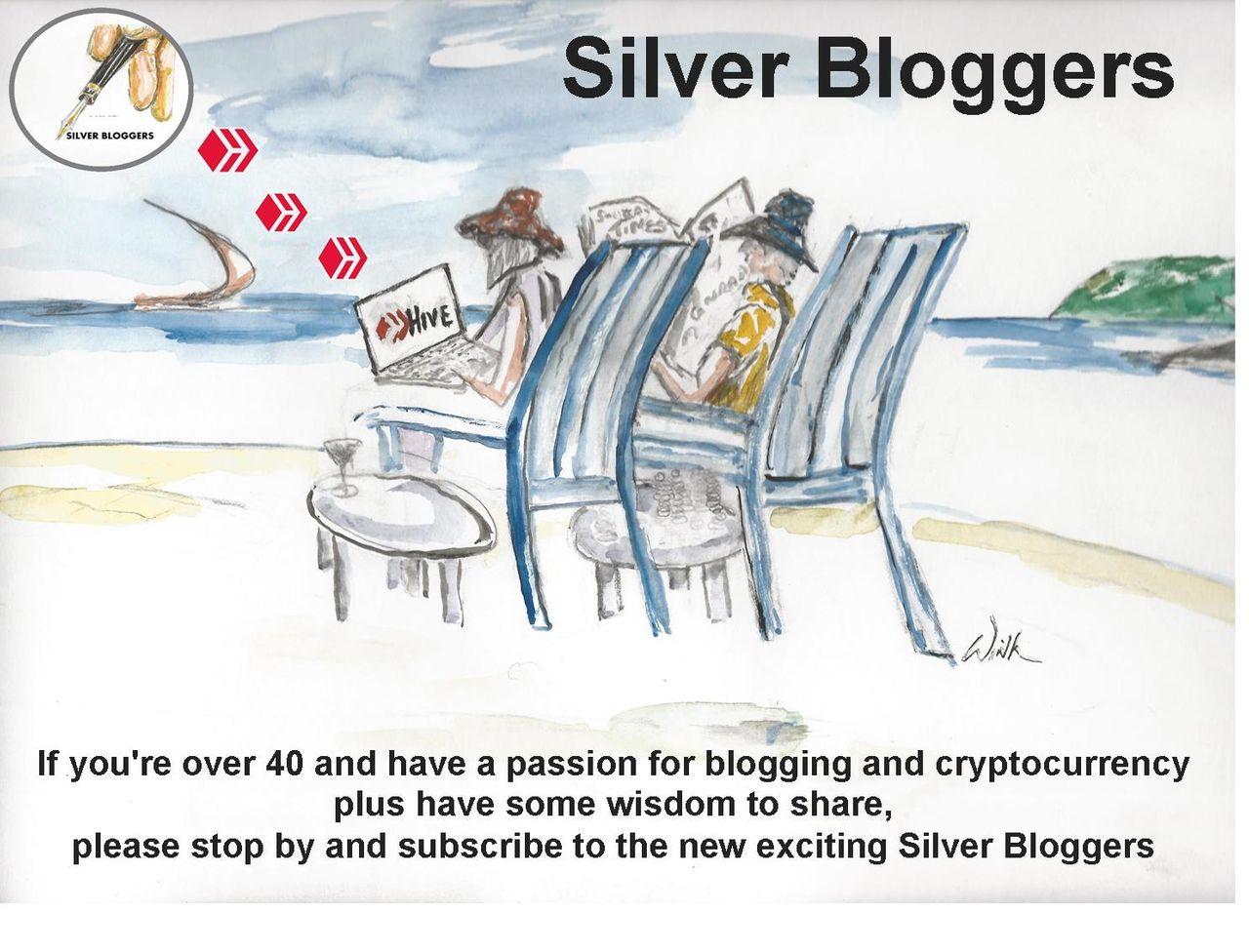SilverBloggersLogo.jpg