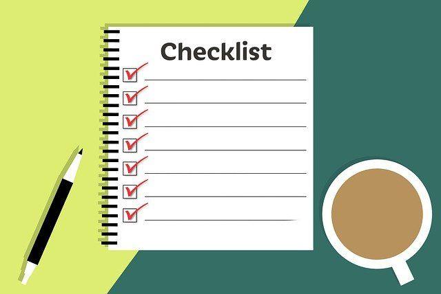 checklist-3679741_640.jpg