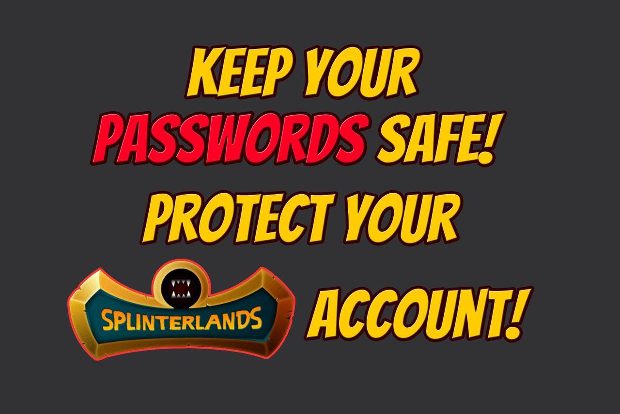 Proteggi le tue password.jpg