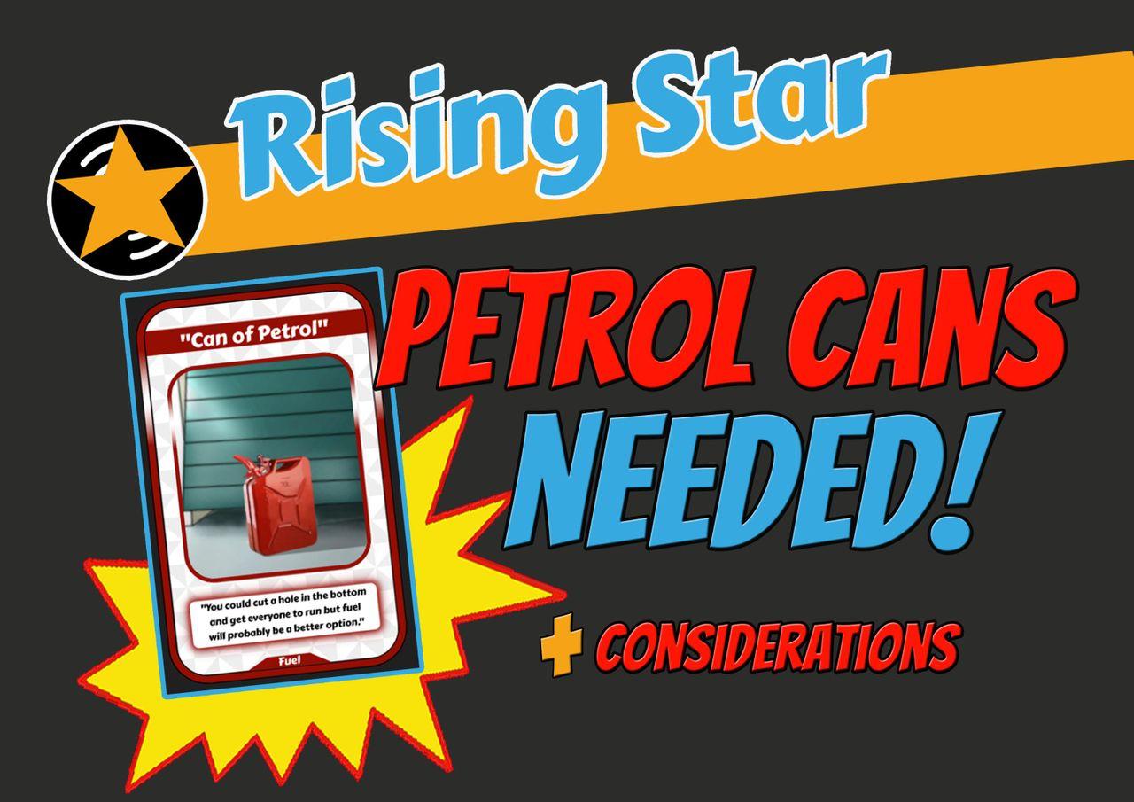 PetrolCans.jpg