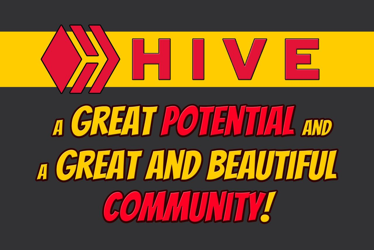 HiveCommunity2.jpg