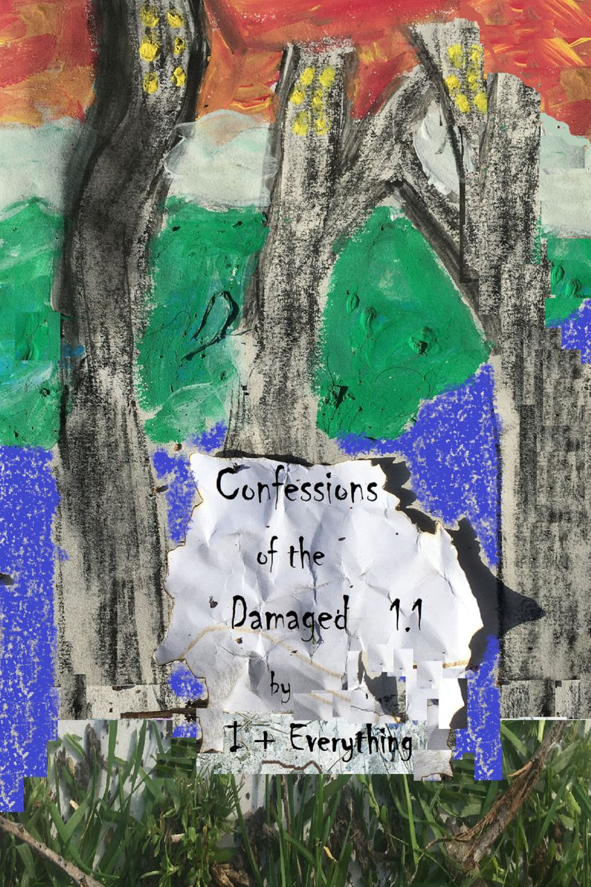 Confessions_of_the_Damaged_1.1_cover_final.png
