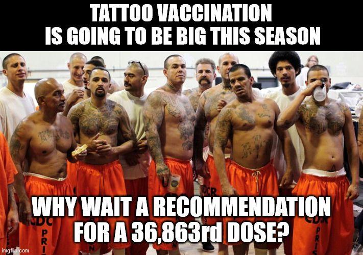 Tattoo vaxx-5nyue4.jpg