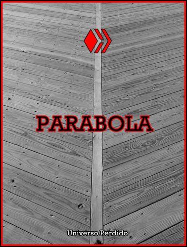 [ESP-ENG] PARABOLA
