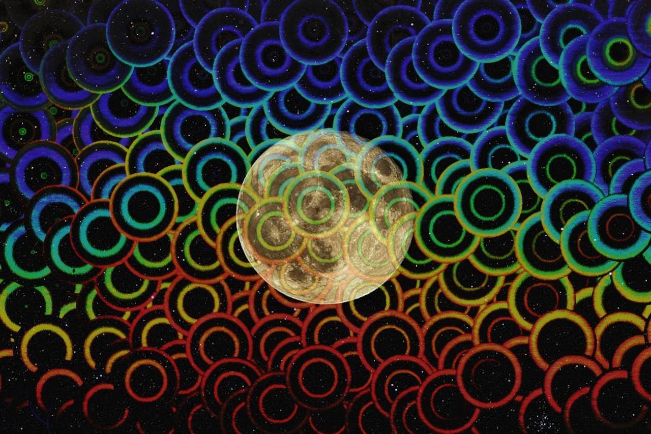 moon_circles.jpg