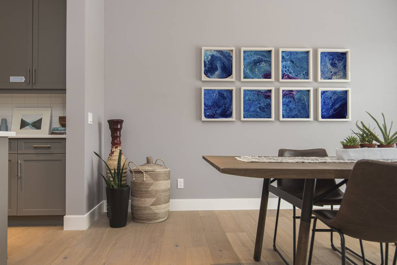 interior-shot-modern-house-dining-room-with-art-wall.jpg
