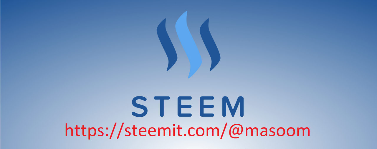 steem1.png