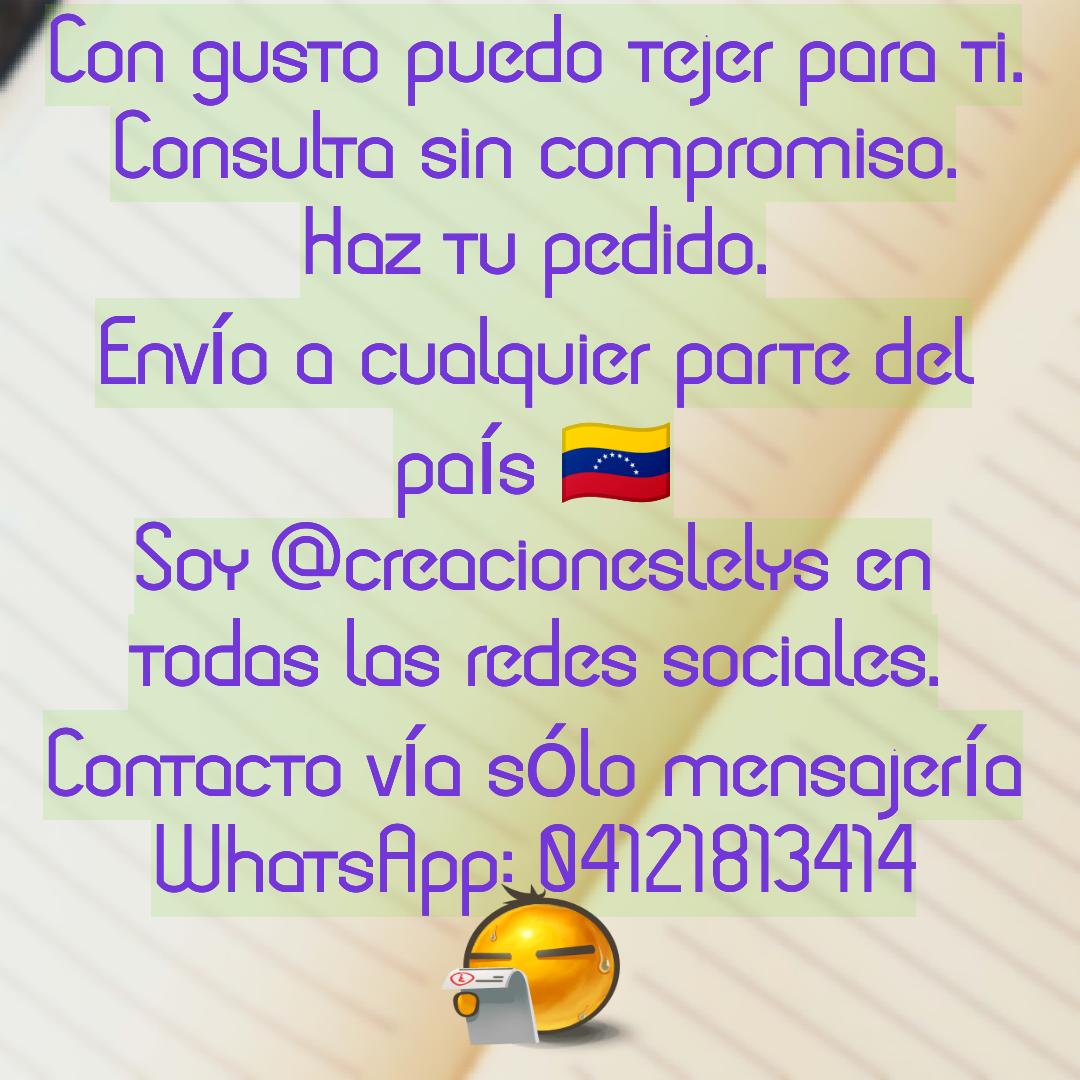 textgram_1609959962.png