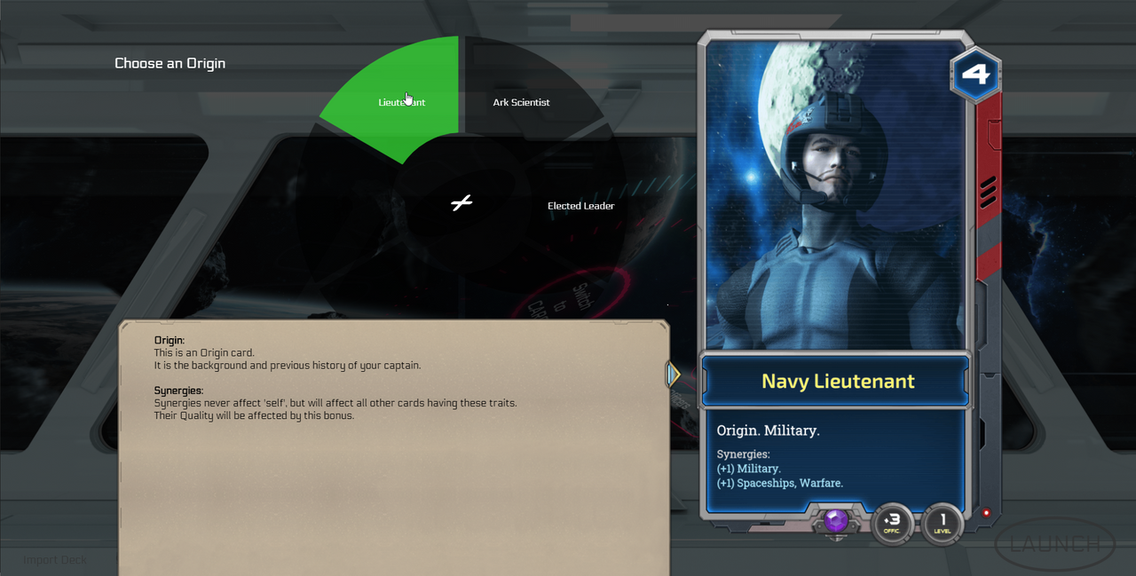 Exode card Navy Lieutenant.png