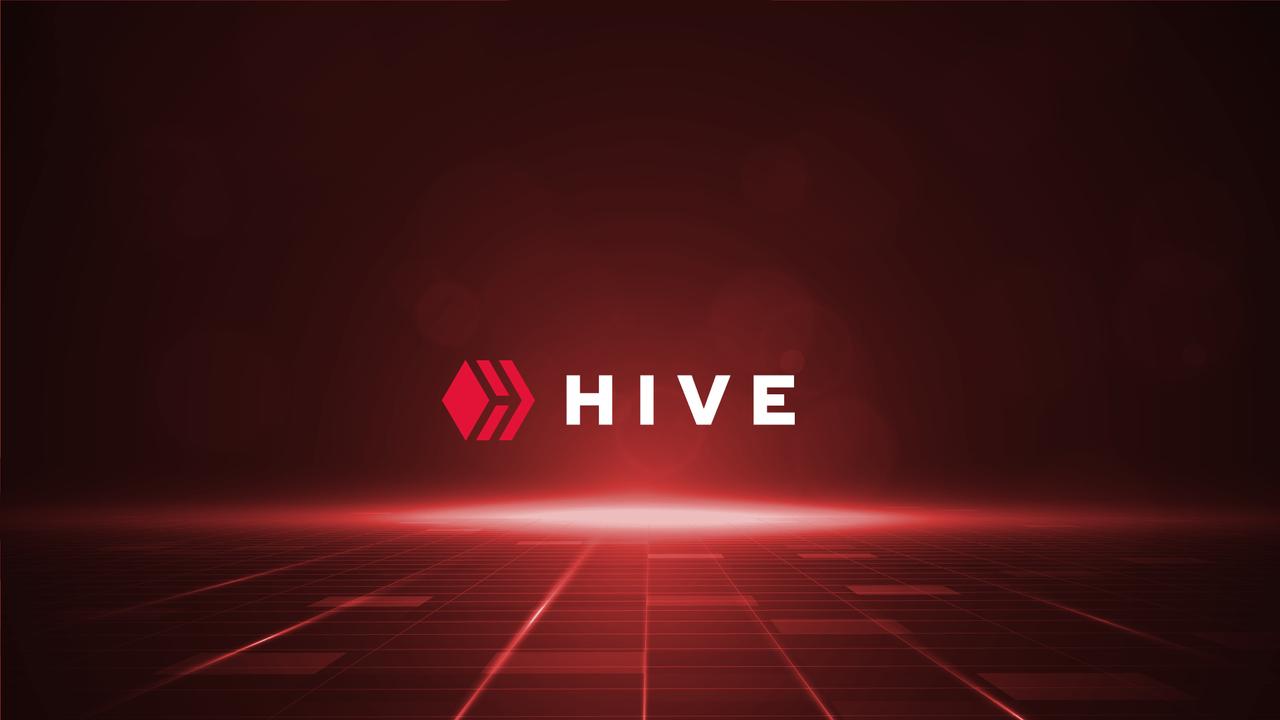 hive wallpaper01.png