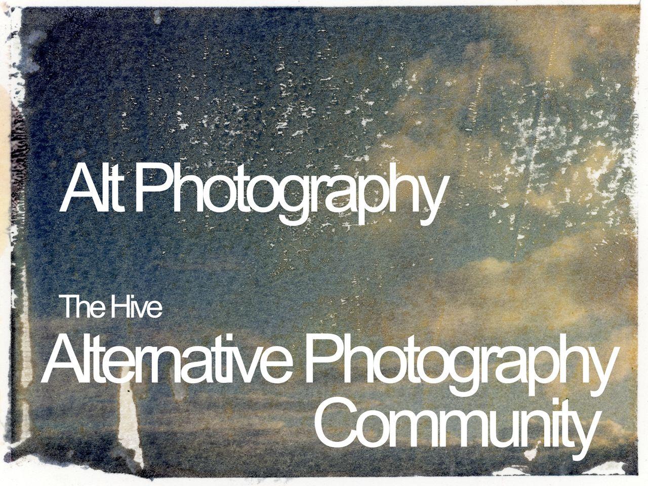 alt_photography_10_05_2020001.jpg