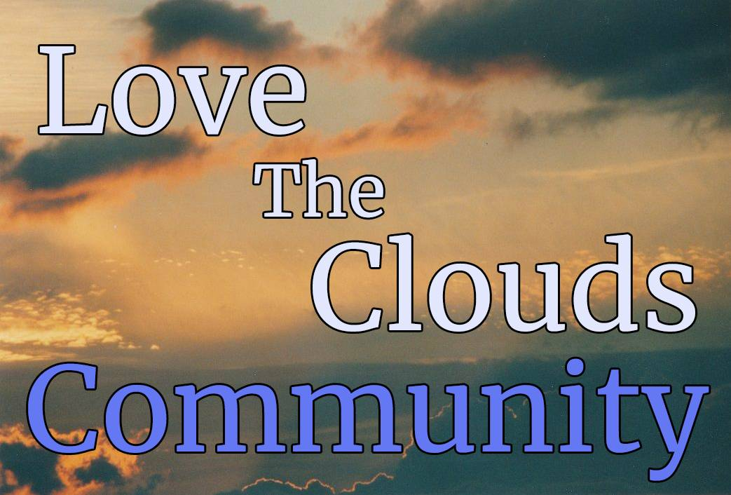 lovetheclouds_Community.jpg