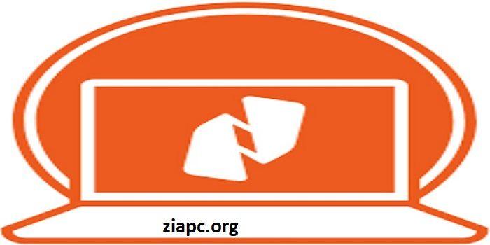 https://i2.wp.com/ziapc.org/wp-content/uploads/2021/04/Nitro-Pro-crack-1.jpg?w=700&ssl=1