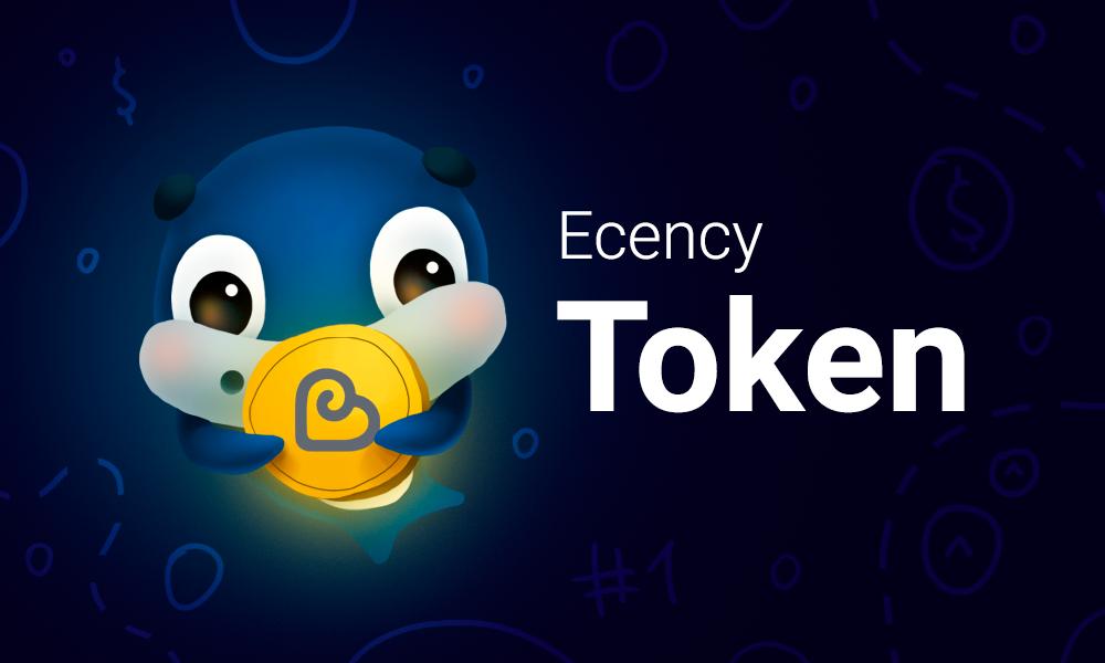 ecen_token.png