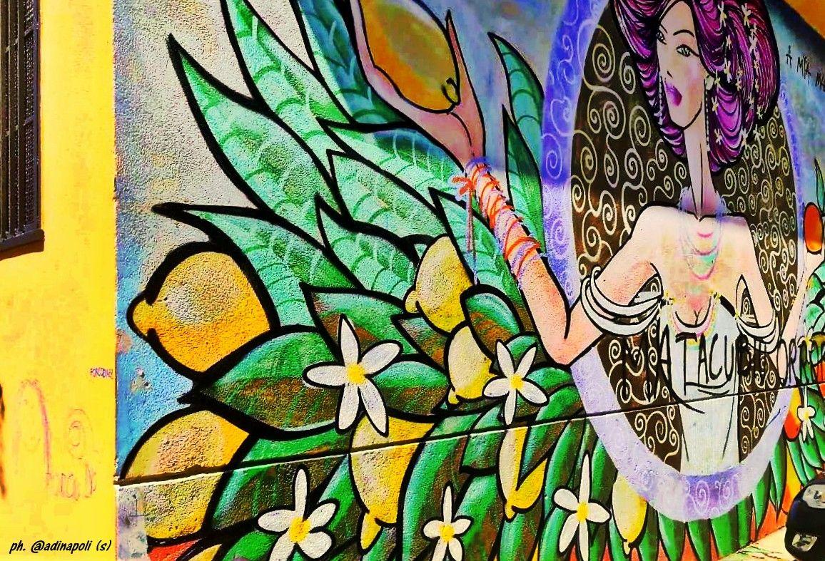mural_ara1.jpg