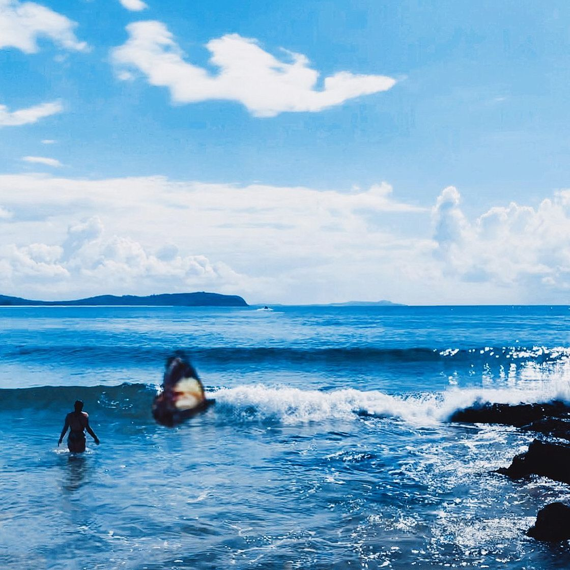 beaches_1u.jpg