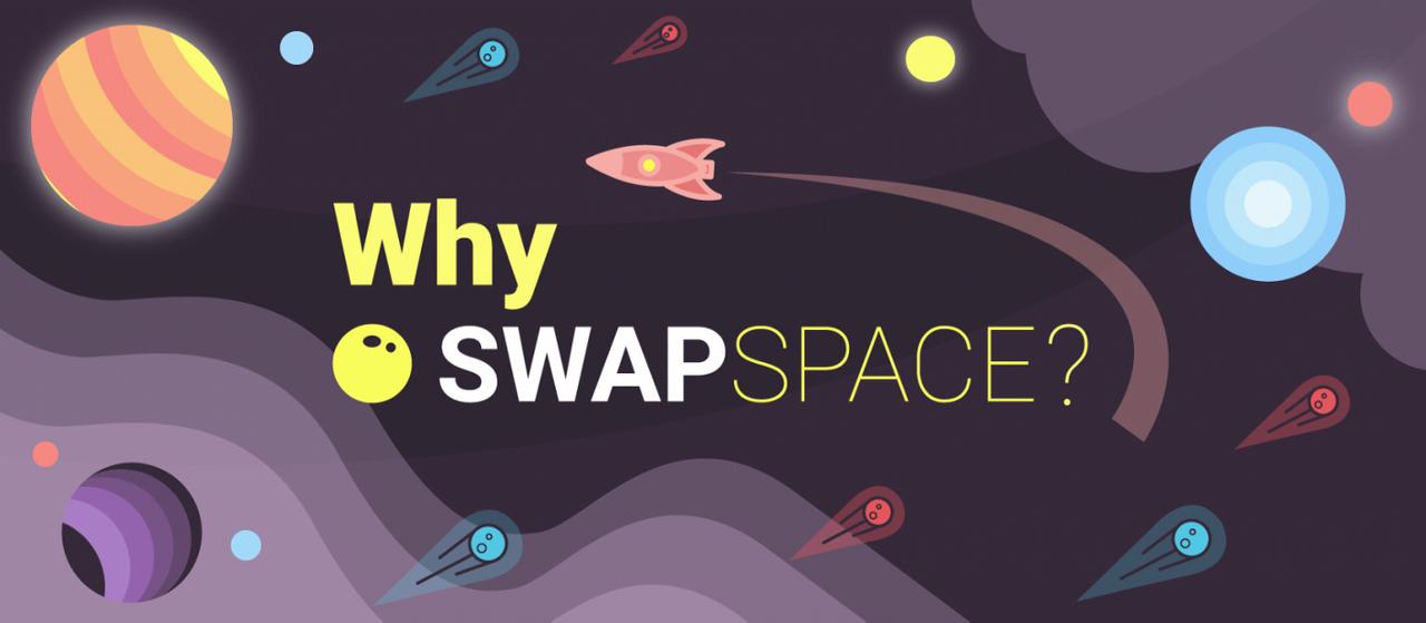 swapspace1.png